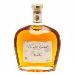 Twenty Grand - Vodka Cognac - 1.75L