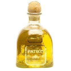 Patron - Anejo Tequila - 1.75L