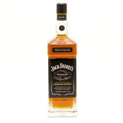 Jack Daniel's - Sinatra Select -...