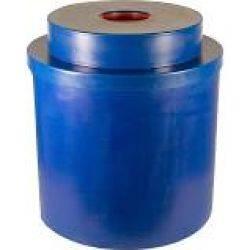 Keg Barrel Rental
