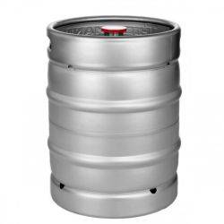 Keg Container Purchase