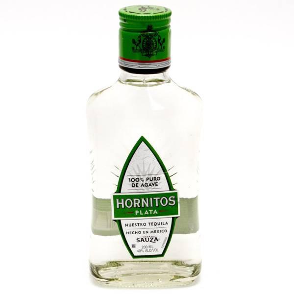 1800 - Reposado Tequila - 750ml