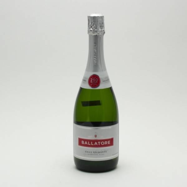 Ballatore - Gran Spumante - 750ml