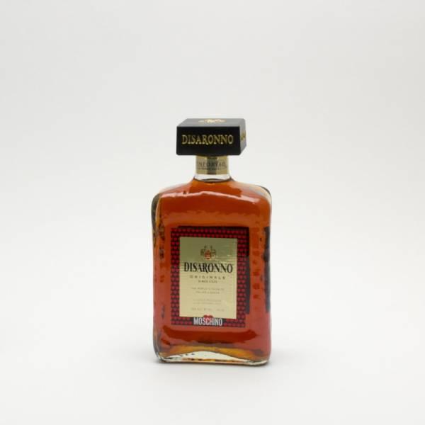 Disaronno - Italian Liqueur - 750ml