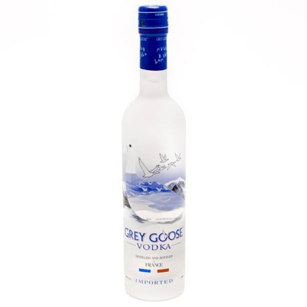 Grey Goose - Vodka - 200ml