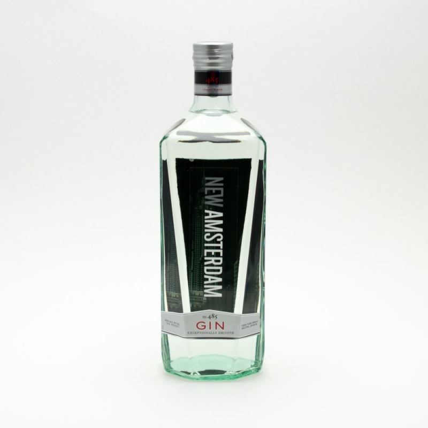 New Amsterdam - Gin - 1.75ml