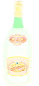 Armavir - Armenian Brandy - 750ml