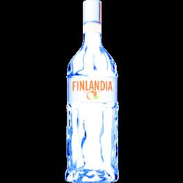 Finlandia coconut 750ml