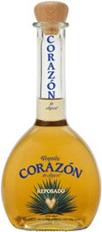 Tequila Corazon 750mL