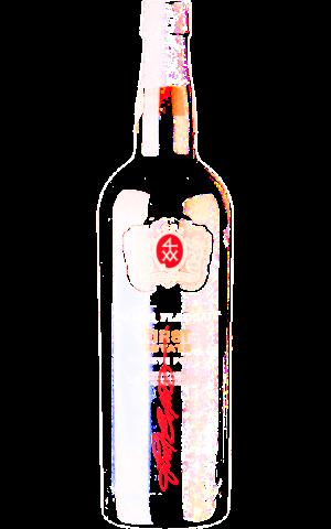 Taylor Fladgate First Estate Wine 750mL