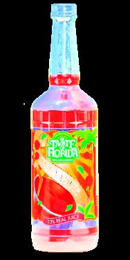 Taste of Florida - Grenadine - 1L