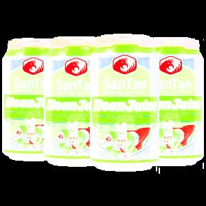 SanTan MoonJuice - Galactic Grapefruit - 12oz can - 6 pack