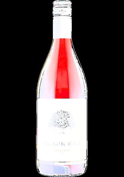 Black Oak - Pinot Noir - Wine - 750mL