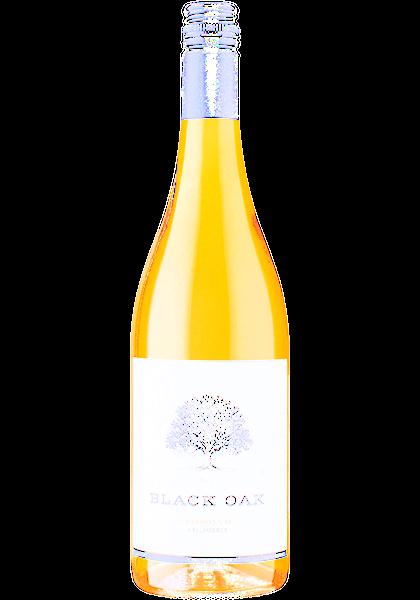 Black Oak - Chardonnay - Wine - 750mL