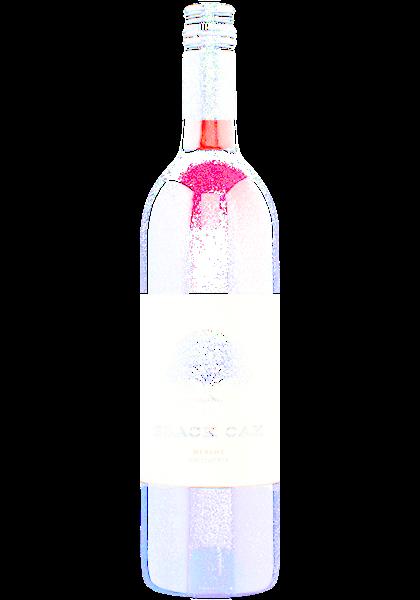 Black Oak - Merlot - Wine - 750mL