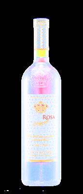 Stella Rosa - Black - 750mL