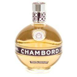 Chambord - Vodka - 750ml