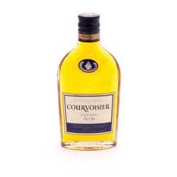 Courvoisier - VS Cognac - 200ml