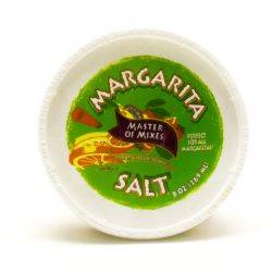 Margarita Salt - 8oz
