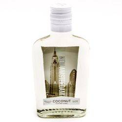 New Amsterdam - Coconut Vodka - 200ml