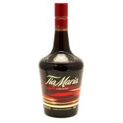 Tia Maria - Liqueur - 750ml