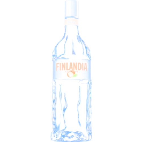 Finlandia coconut 750ml