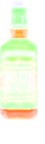 Early Times Blind Archer 750mL