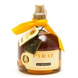 Pyrat Rum 750mL