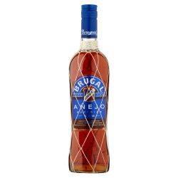 Brugal Añejo Superior Rum 750mL