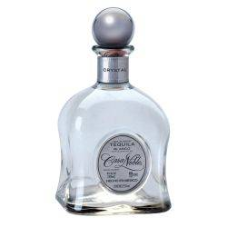 Casa Noble Tequila Blanco 375mL