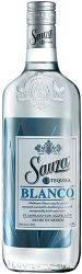 Sauza Tequila Blanco 1.75L