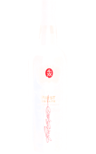 Taylor Fladgate First Estate Wine 750mL