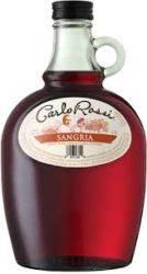 Carlo Rossi - Sangria - 1.5L