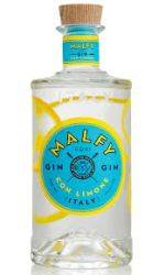 Malfy with Limone - Gin - 750mL