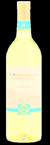 Woodbridge - Pinot Grigio - 187mL