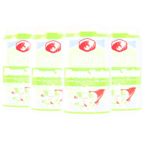 SanTan MoonJuice - Galactic...