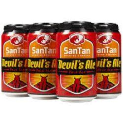 SanTan Devil's - Beer - 12oz can...