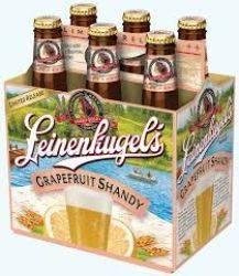 Leinenliugel's - Grapefruit...