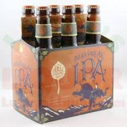 Odell - IPA - Beer - 12oz bottle - 6...