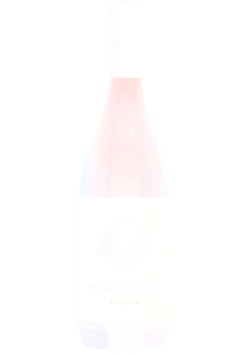 Black Oak - Pinot Noir - Wine - 750mL