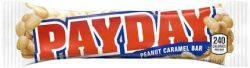 Payday - Peanut Caramel Bar - 1.85oz...