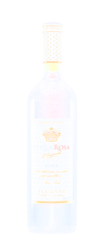 Stella Rosa - Black - 750mL