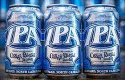 Oskar Blues Brewery - IPA - 12oz - 6...