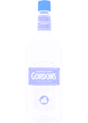 Gordon's Vodka - 1.75L
