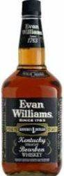 Evan Williams - Kentucky Bourbon - 1...