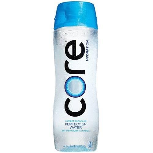 CORE water - 1 liter