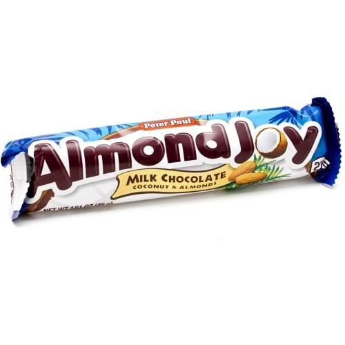 Almond Joy - 1.61oz