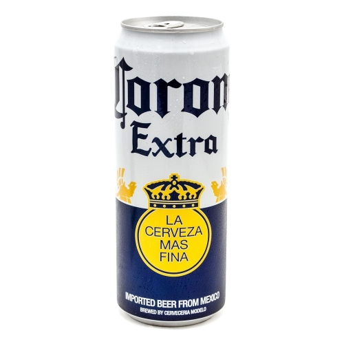 Corona Extra - 24oz Can