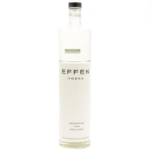 Effen - Vodka - 750ml