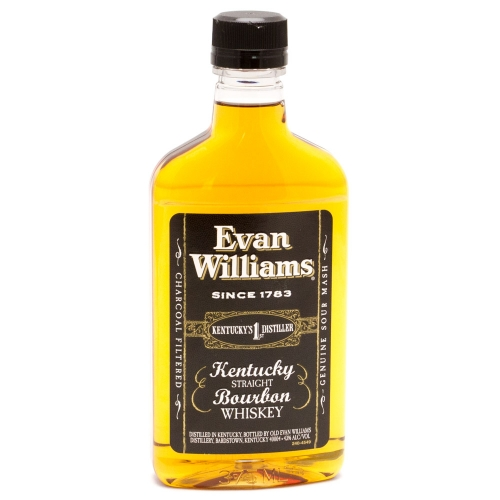 Evan Williams - Kentucky Straight...